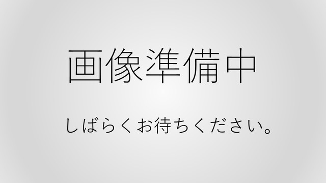KYB 株式会社 様